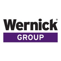 Wernick Group